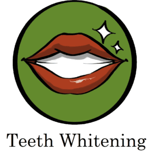 Teeth Whitening | Cosmetic Dental Services
